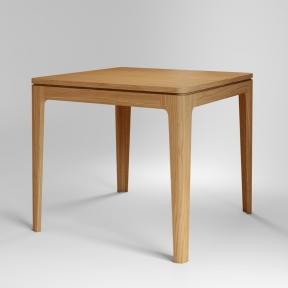 میز پراگ (4 نفره)