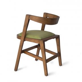 صندلی ورسا