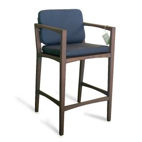 صندلی کانتر زنیتا