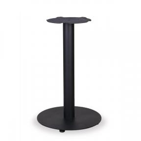 پایه میز گرد