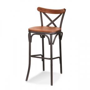 صندلی اپن فلزی